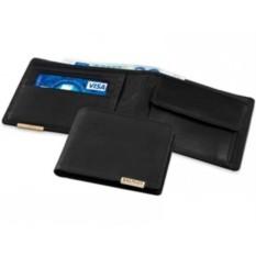 Кожаный бумажник от Balmain