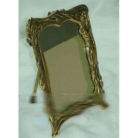 Зеркало 3003-л