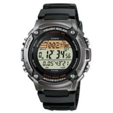 Мужские наручные часы Casio Standart Digital W-S200H-1A