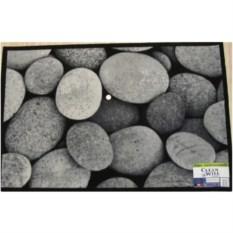 Придверный коврик Stones
