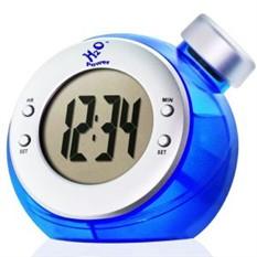 Часы Аква