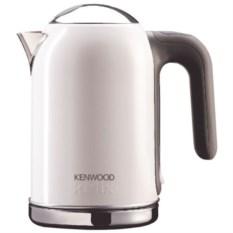Электрический чайник KENWOOD