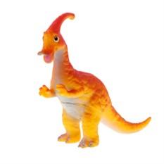 Фигурка Динозавр Паразауролоф