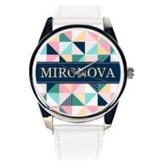 e20c92e5 Необычные наручные часы | Магазины, где купить недорогие ...