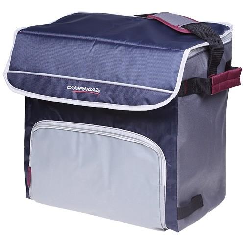 Сумка-холодильник Fold`N Cool, 30 л