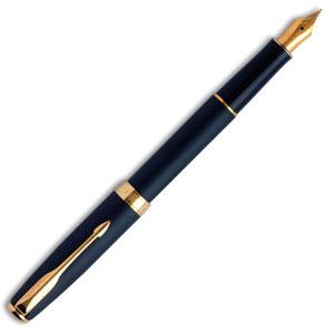Перьевая ручка Parker 1162