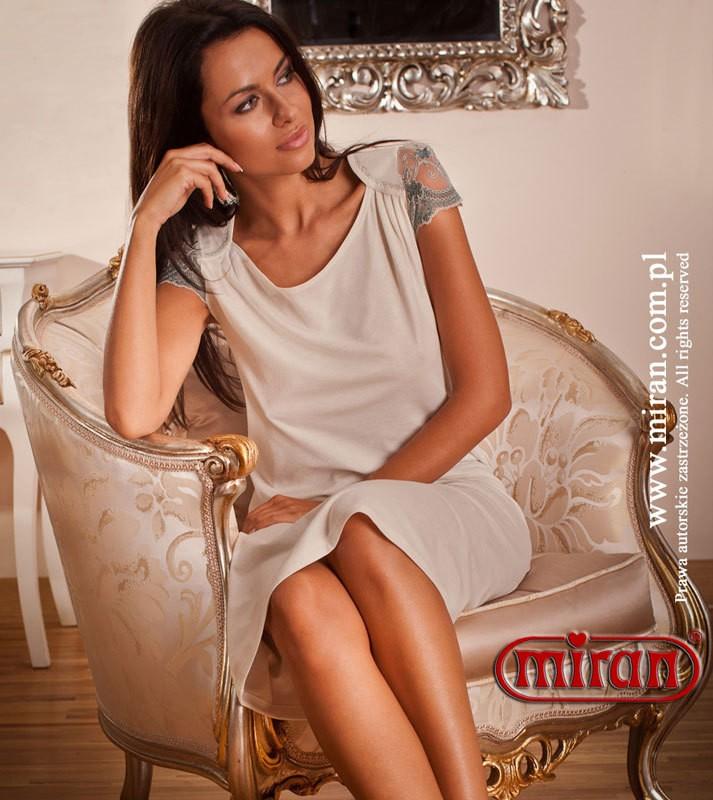 Сорочка Miran (MQ155)