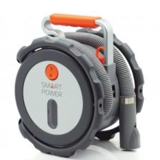 Автомобильный пылесос Berkut (Беркут) Smart Power SVC-800