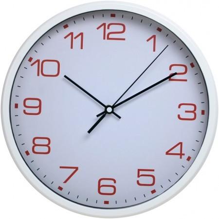 Настенные часы (Бюрократ)