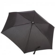 Мужской складной зонт Alu Drop