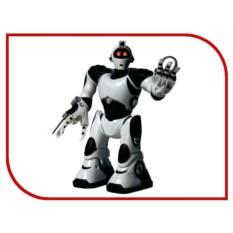 Радиоуправляемый мини-робот WowWee Mini Robosapien V2