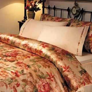 Комплект постельного белья GLORIA Tivolyo