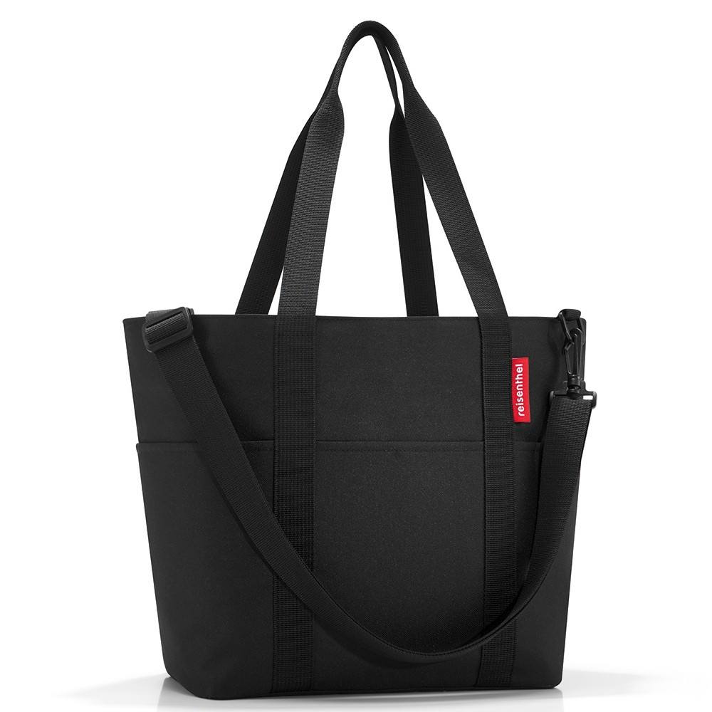 Сумка для шоппинга Multibag black