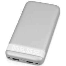Портативное зарядное устройство Argent (15000 mAh)