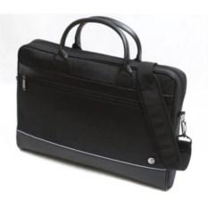 Сумка для ноутбука 17.3 Cross Case Black