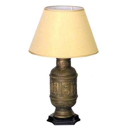Германская ваза