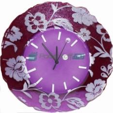 Часы Rebecca-Purple