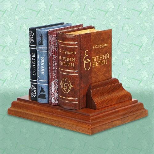 Набор мини-книг Дамская коллекция