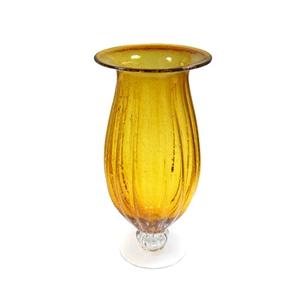 Ваза-бокал для цветов «Графиня»