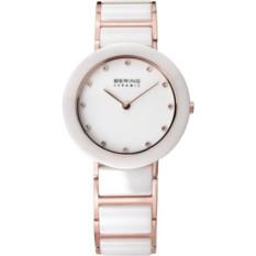 Женские наручные часы Bering Ceramic Collection 11429-766