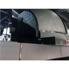 40-минутный полет на симуляторе Л-39