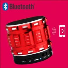 Миниатюрная Bluetooth колонка Subwoof