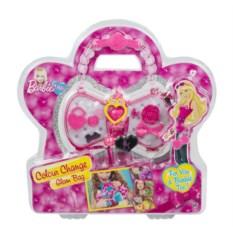 Игровой набор HTI Волшебная сумочка Барби