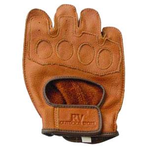 Перчатки для водителей