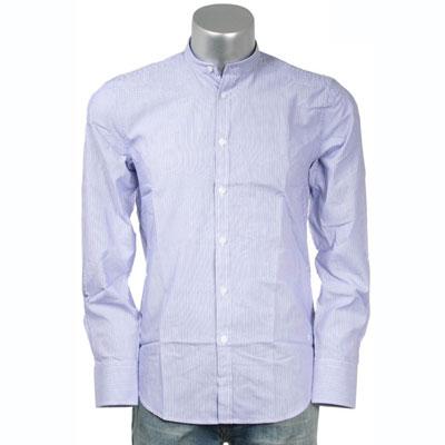 Рубашка Merc Paragon
