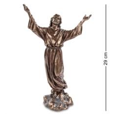 Статуэтка Вознесение