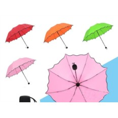 Зонтик Tenderness