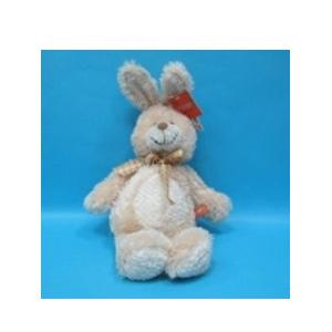 Кролик кочерыжка