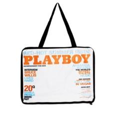 Пляжный коврик-сумка пляжный Плей кроникл