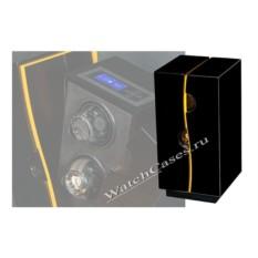 Коробка для часов с автоподзаводом Altitude 13902B
