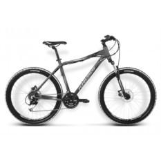 Горный велосипед Kross Lea F4 (2015)