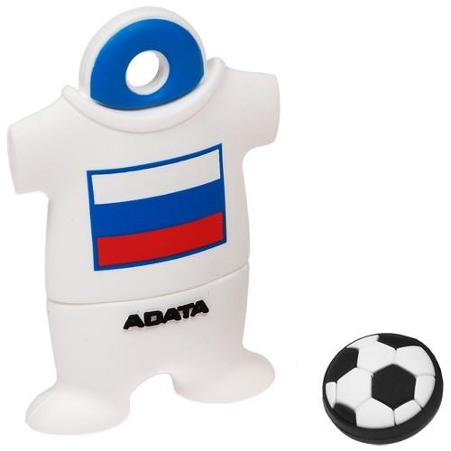 Флешка «Футболист» 8 Гб