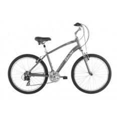 Велосипед Haro Lxi 6.1 (2015)