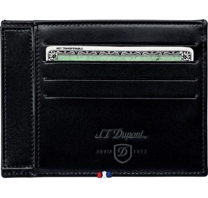Чехол для кредитных карт S.T.Dupont Elysee