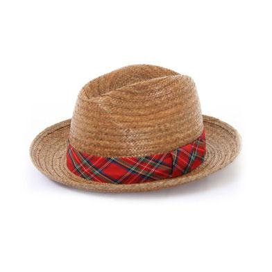 Шляпа Merc Skat