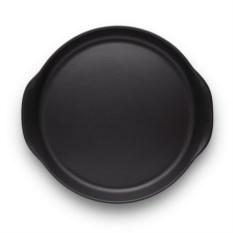 Сервировочное блюдо Nordic Kitchen