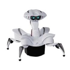 Радиоуправляемая игрушка WowWee Краб