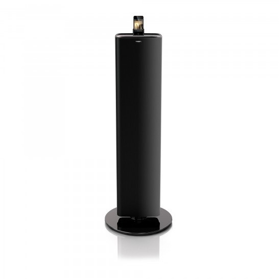 Hi-Fi система Philips DC5070