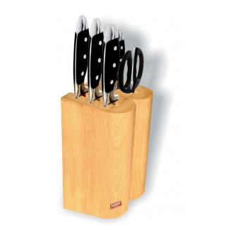 Набор ножей Noya