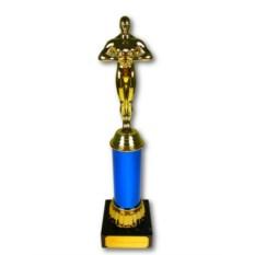 Наградная статуэтка Настоящему мужчине
