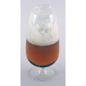 Бокал пива-непроливайка