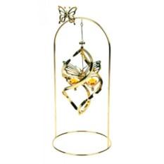 Декоративная композиция Бабочка