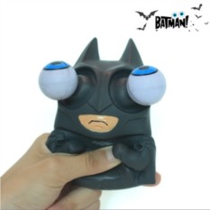 Антистресс игрушка Batman