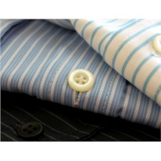 Подарочный сертификат Индивидуальный пошив рубашки