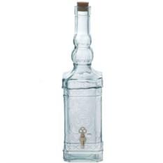 Диспенсер для напитков
