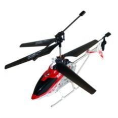 Радиоуправляемый вертолет Syma S032 с гироскопом